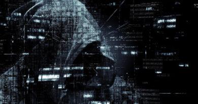 hacker 2300772 1920 1