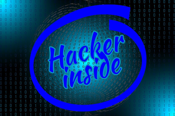 hacker 3062252 1280