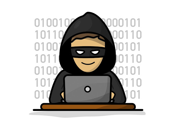 hacker 5027679 1920