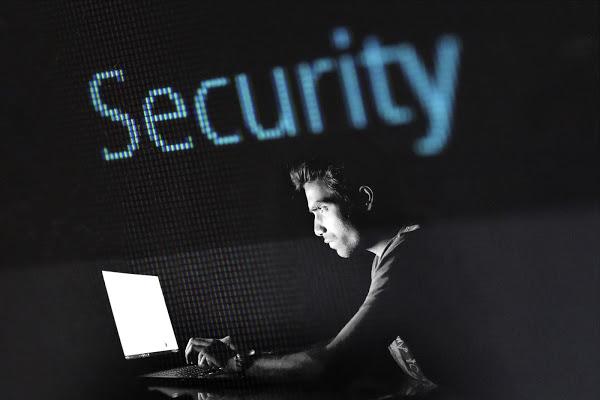 hacking 2964100 1920