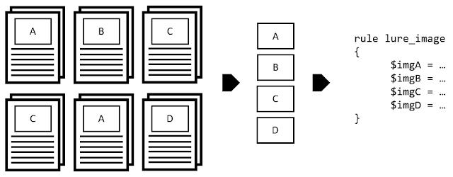 halogen 1 halo diagram