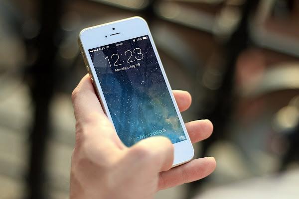 iphone 410324 1280