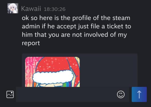 kawaii moritz m05 3 600x426 1