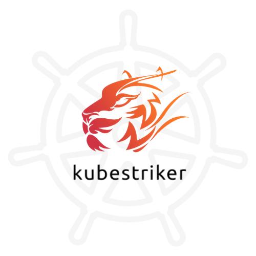 kubestriker 1 kube striker