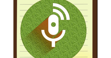 podcast 5255264 1920