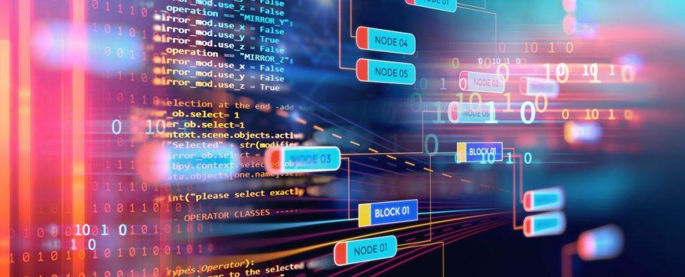 programming code abstract 990x400 1