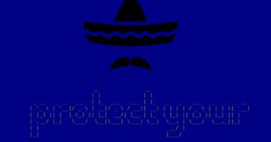 pysa blue