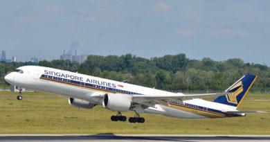 singapore airlines 4675695 1920