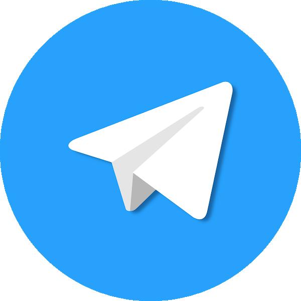 telegram 5662082 1280