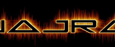 vajra 1 logo