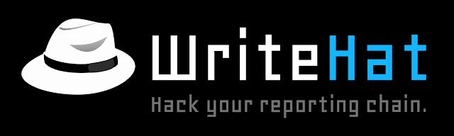 writehat 1