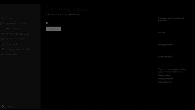Defeat Defender 3 Screenshot25252025281122529