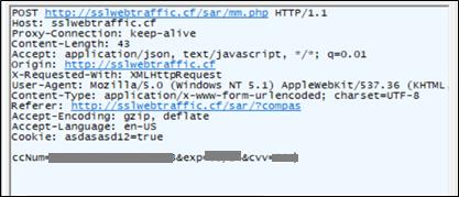 MVD fake sites 09