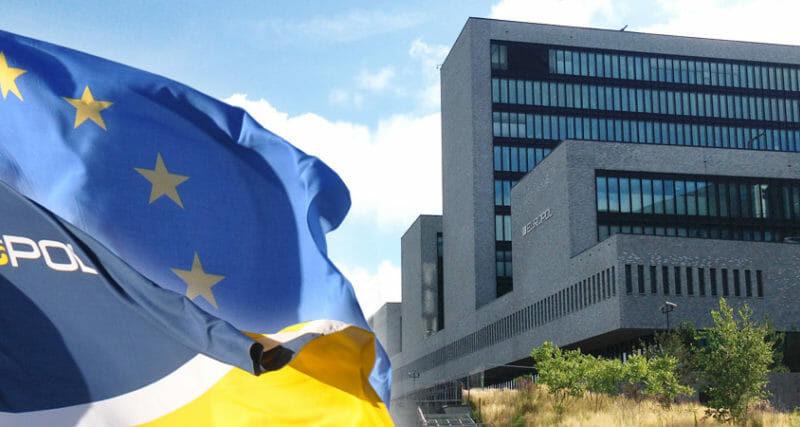about europol 1024x427 1