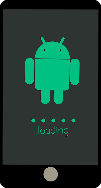 android 2995824 1280
