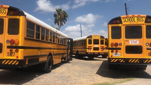 bus 2690793 1280