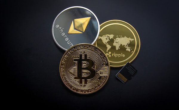 cryptocurrency 3085139 1920