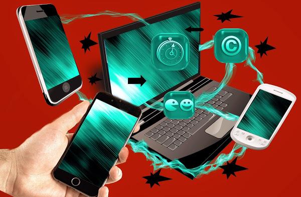 digital 1647000 1280