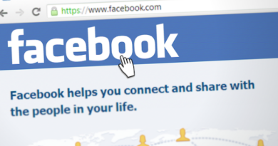 facebook 76532 640