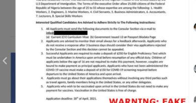 fake press release 600x558 1