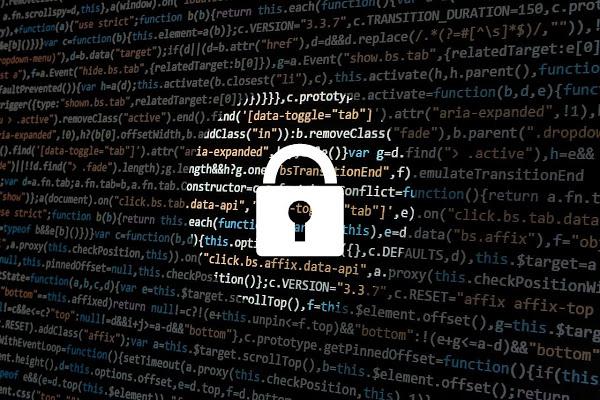 hacker 1944688 1280 1
