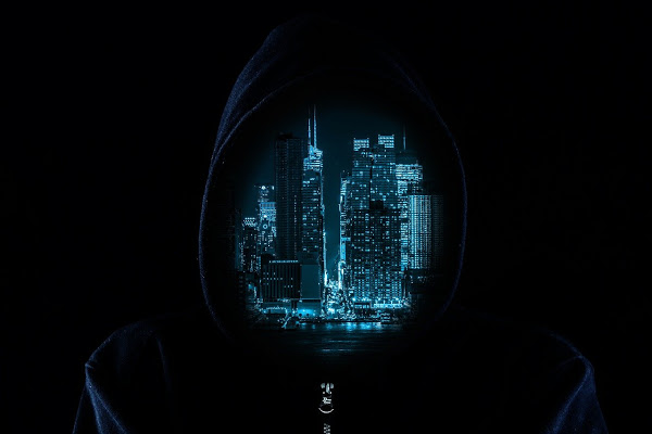 hacker 4703109 1280