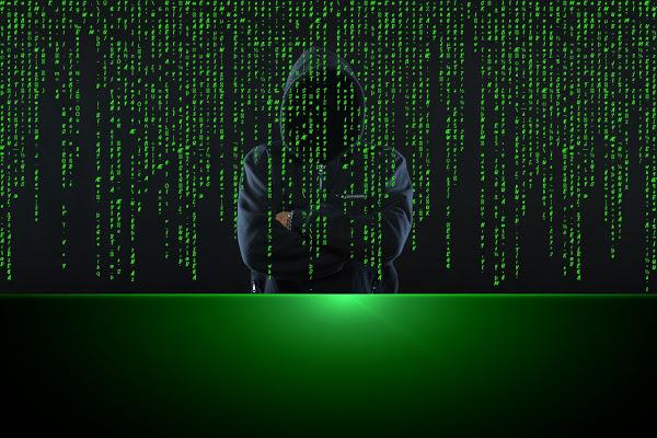 hacker 5481612 12802B252812529