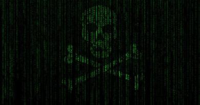 hacker 6138007 1280