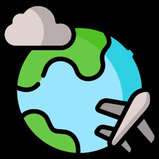 httpdoom 1 logo