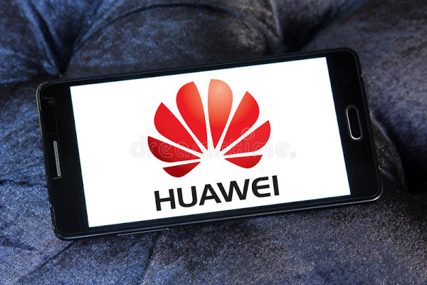 huawei logo mobile company samsung mobile phone 77034522