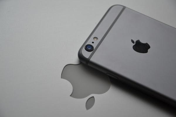 iphone 563067 1920