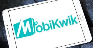logo mobikwik company samsung tablet indian provides mobile phone based payment system digital wallet 1195143782B252812529