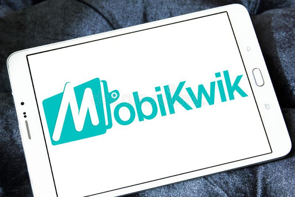 logo mobikwik company samsung tablet indian provides mobile phone based payment system digital wallet 1195143782B252812529