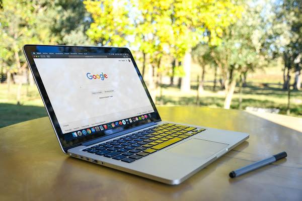 macbook 5032167 1280