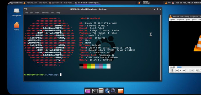modded ubuntu 9 image1