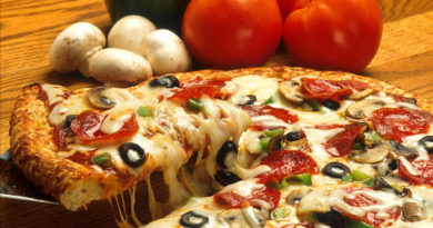 pizza 386717 1920
