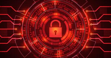 ransom locker 990x400 1