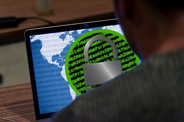 ransomware 2320941 1280