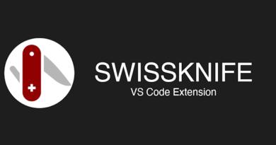 vscode swissknife 1 swissknife banner