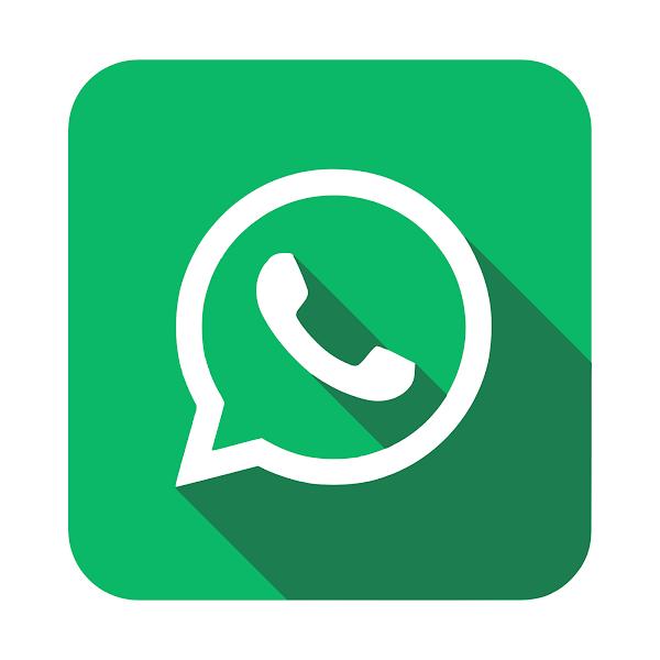 whatsapp 1984584 1920
