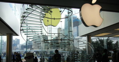 1280px HK Central IFC Mall shop logo Apple store interior stairs Visitors May 2012 e1622060284345 1024x614 1