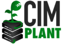 CIMplant – C# Port Of WMImplant Which Uses Either CIM Or WMI To Query Remote Systems