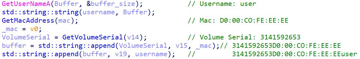 JSworm malware 03