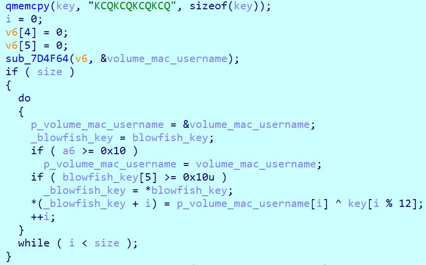 JSworm malware 04