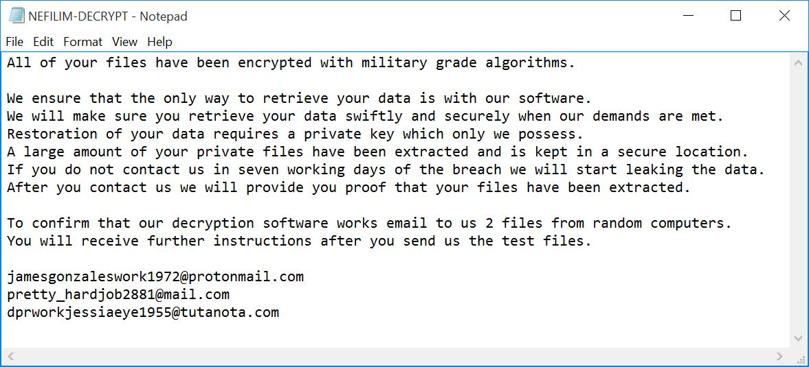JSworm malware 16