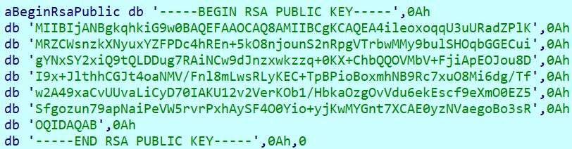 JSworm malware 18