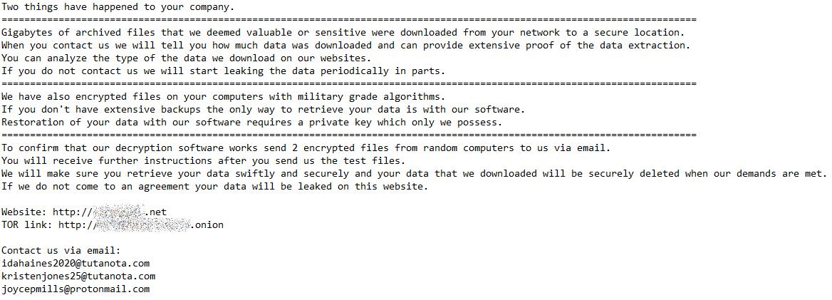 JSworm malware 19